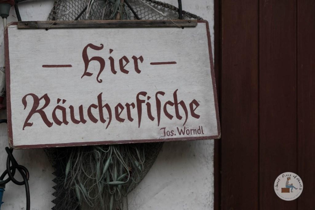 chiemsee-marche-noel