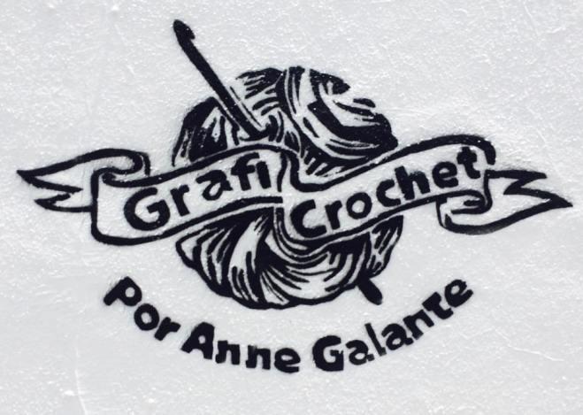 Anne Galante9