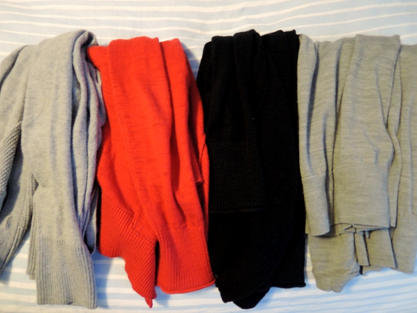 capsule wardrobe.11