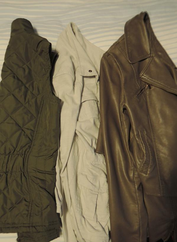 capsule wardrobe.18