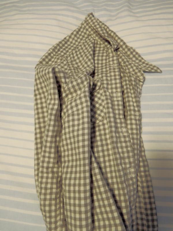 capsule wardrobe.20