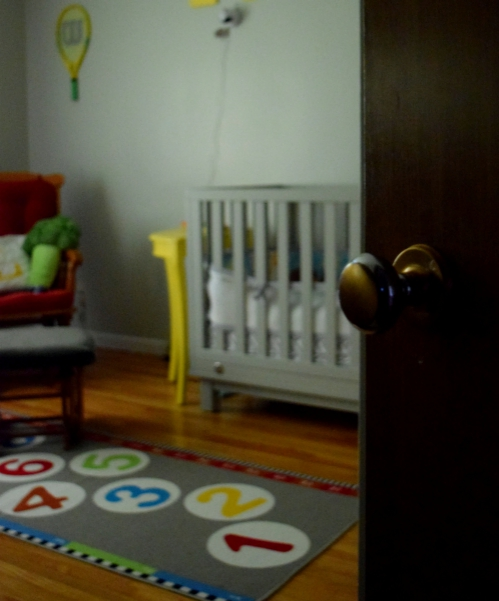 teach your baby how to sleep.21