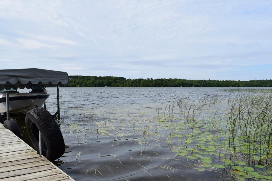 lake weekend.4