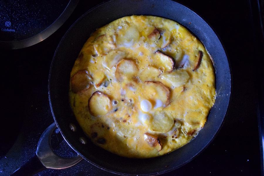 tortilla espanola.3