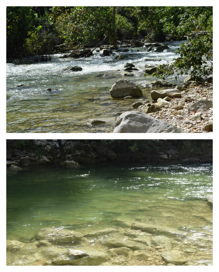 barton-springs-falls