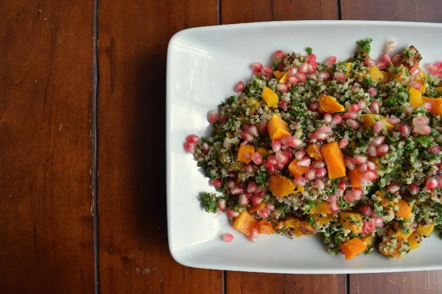 fall-tabouleh-salad
