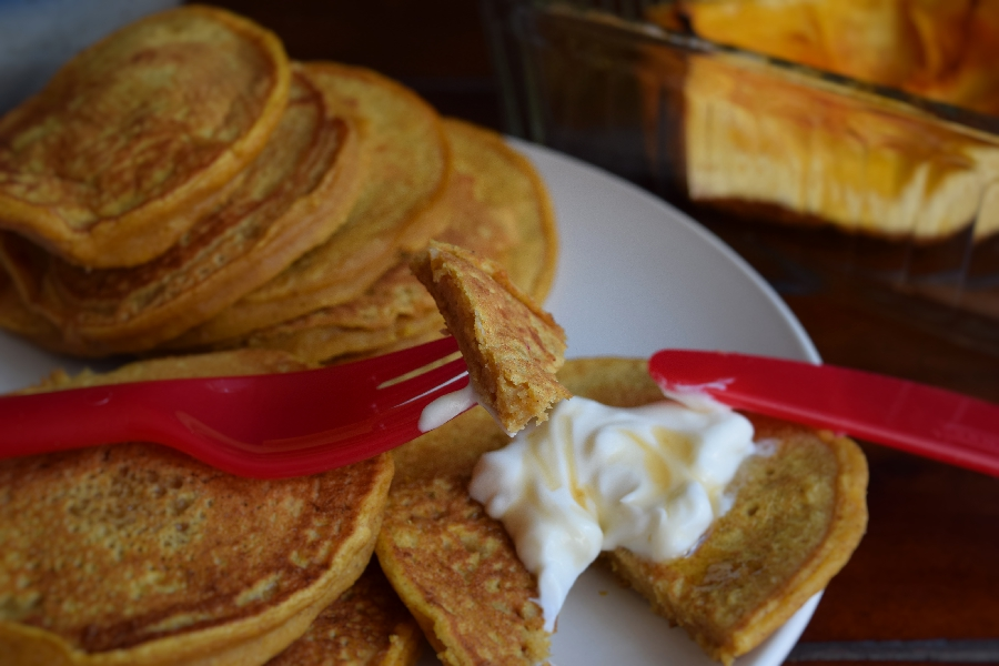 roasted-butternut-squash-pancakes5