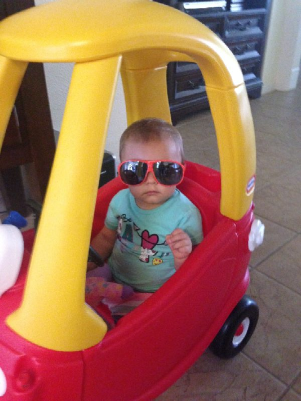 toddler-road-trip-3