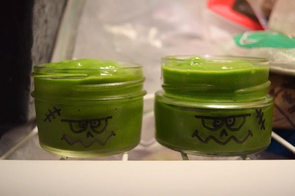 franken-smoothie-mini-bowls-1