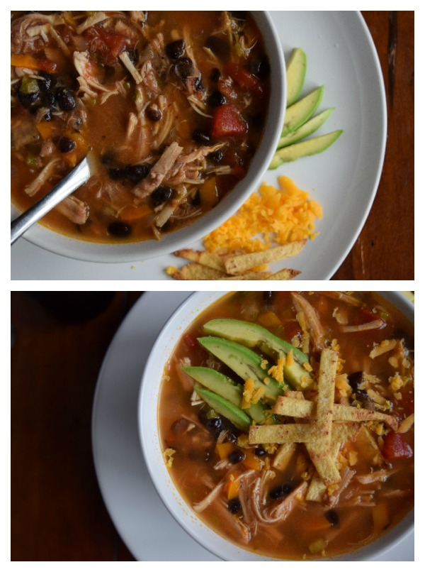 healthy-turkey-tortilla-soup