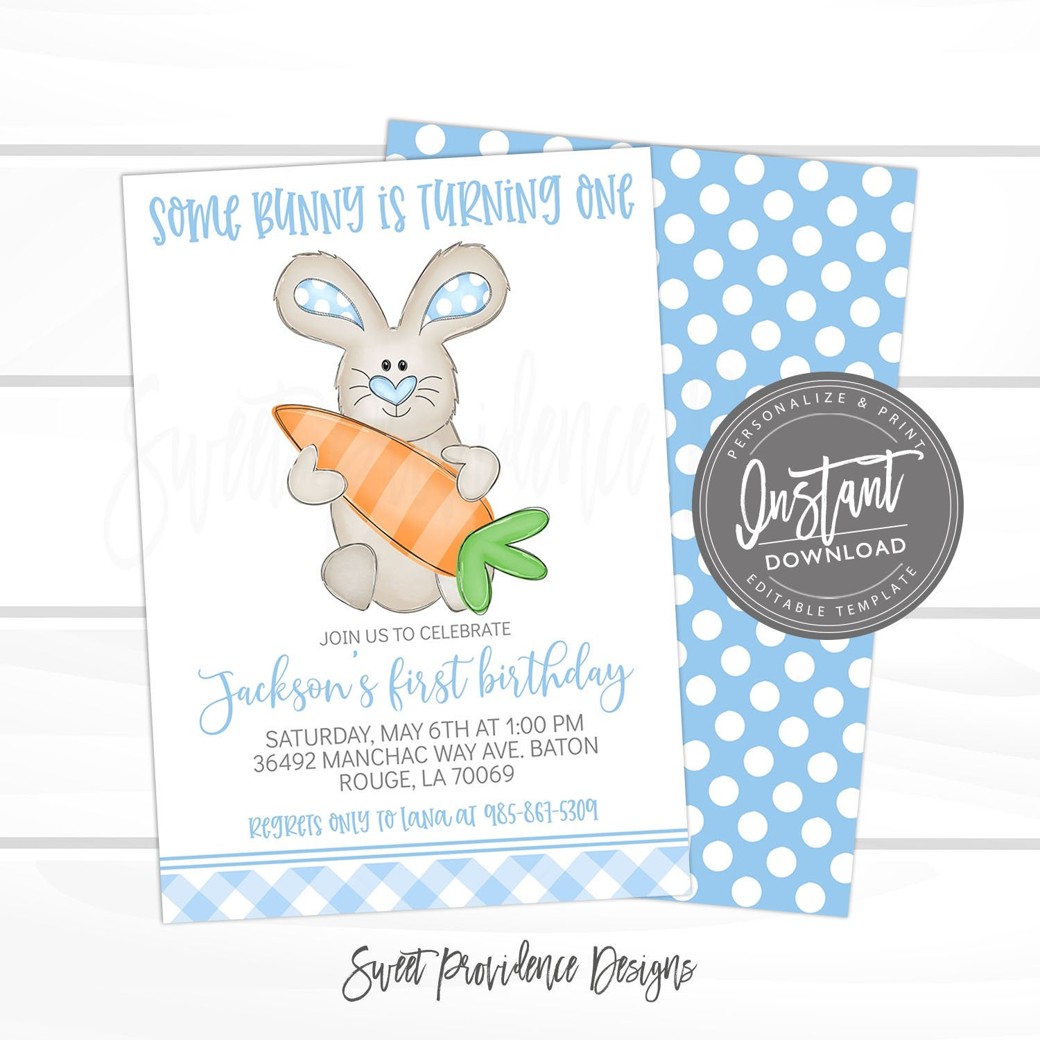 https sweetprovidence com product easter birthday party invitation 11