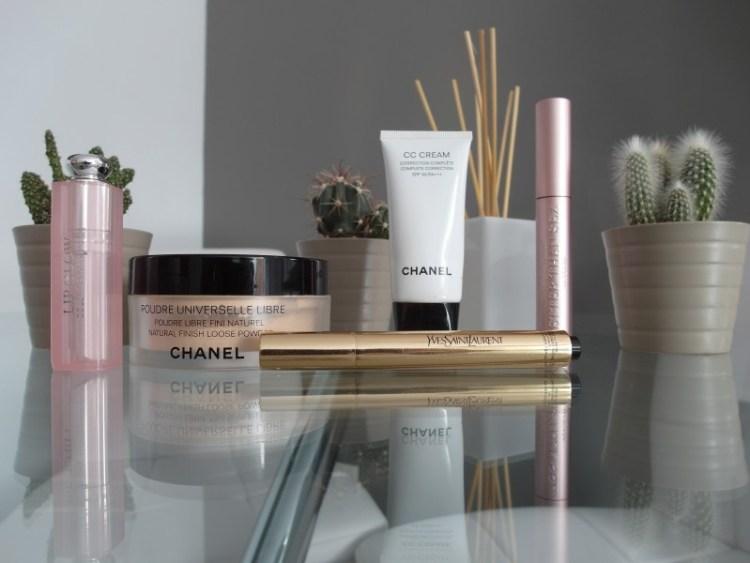 Makeup - SweeTrendy