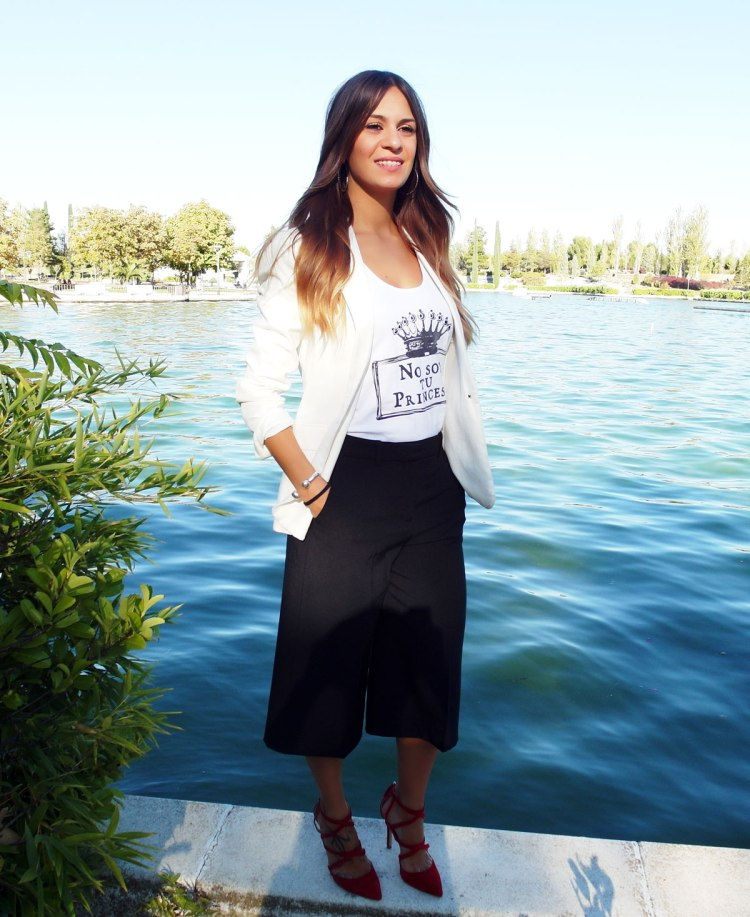 SweeTrendy_Culottes