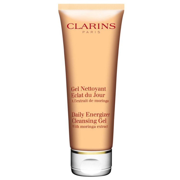 Clarins SweeTrendy