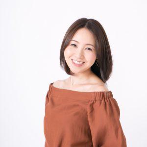 kaorisugiyama-prof1-1