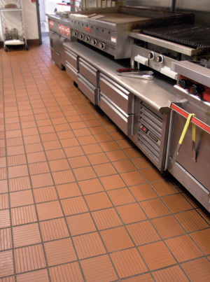 43 commercial kitchen floors gif