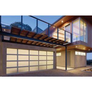 Signature Carriage Wood Garage Doors Overhead Door Corporation