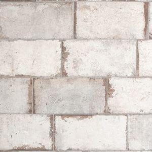 maximo regency gray porcelain tile