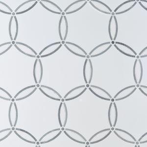 pure shadow glass tile 913102052