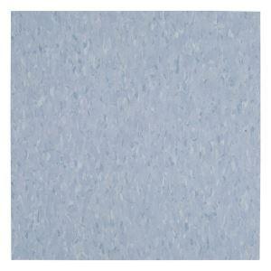 armstrong lunar blue vinyl composition