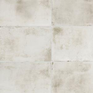 san giorgio calacatta oro ceramic tile