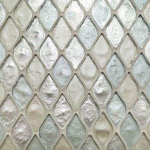 tulsa beige ceramic tile floor