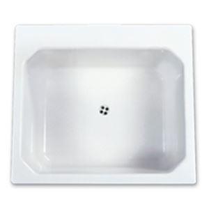 model sr utility sink 25 x 22 x 14