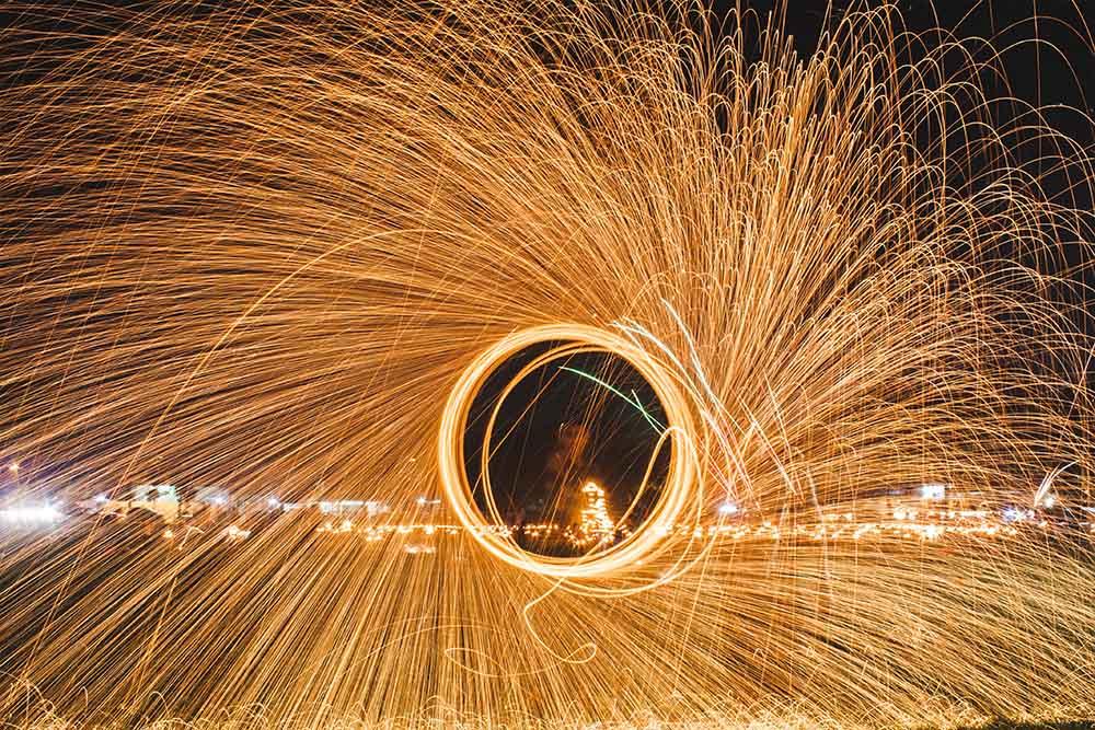 Eid-Party-sparklers.jpg