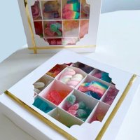 Sweet Gift Boxes 280g