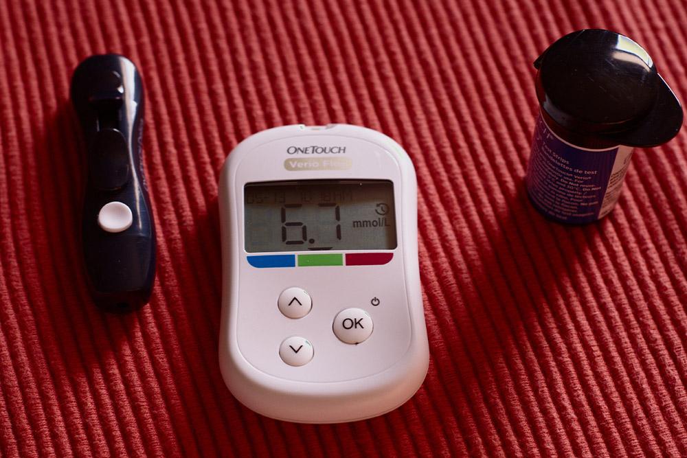Diabetes-Tester.jpg