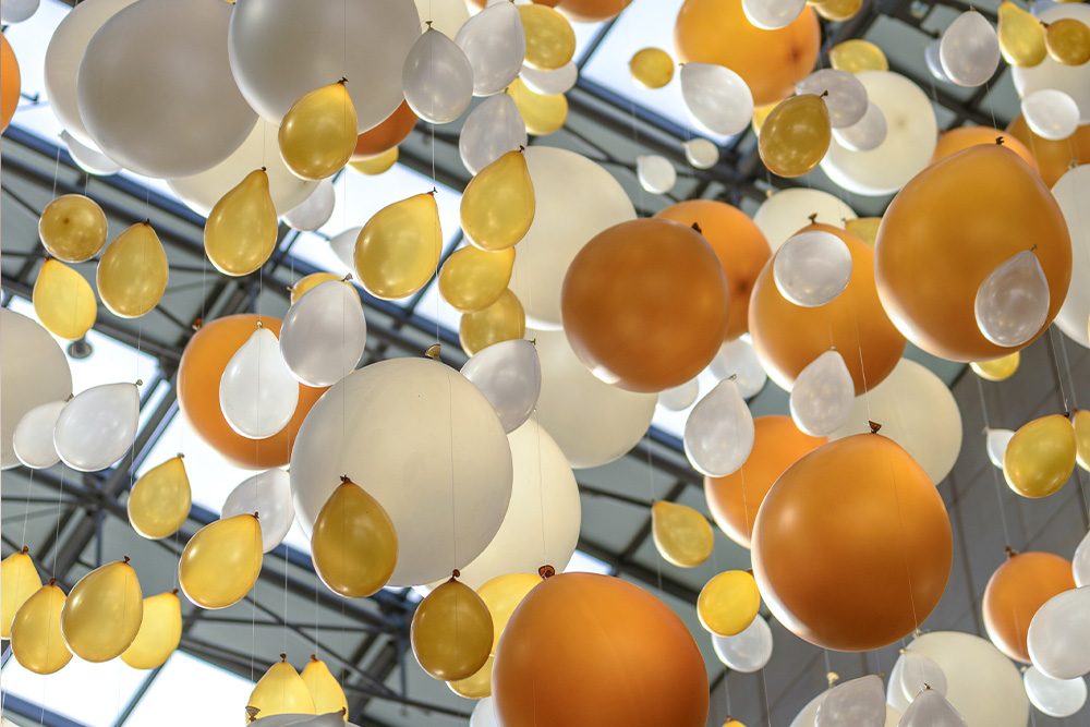 Eid-Mubarak-Balloons.jpg
