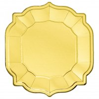 eid_gold_plate