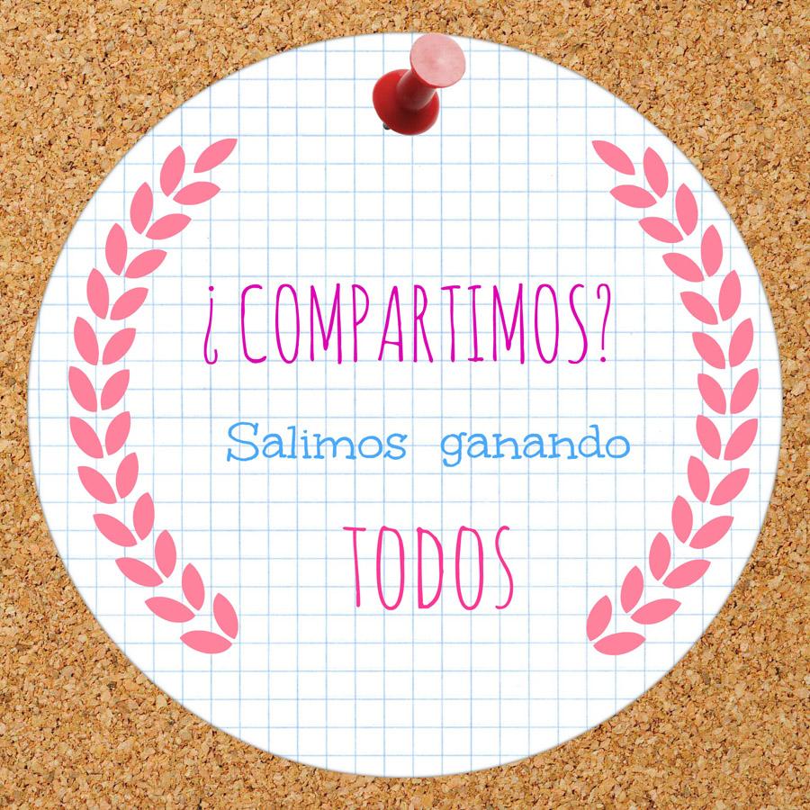 Suministradores para pastelería y confitería en Murcia
