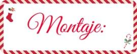 Montajerd