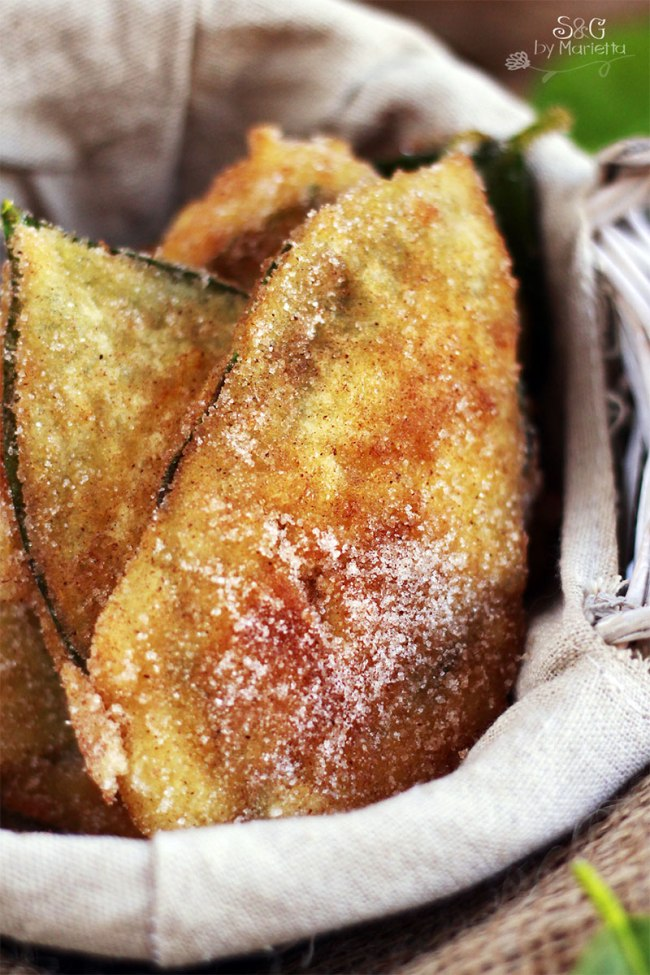 Tarta de Paparajotes, Murcia, Sweets and Gifts, Sweets, dulces, Paparajotes, Marietta, Repostería Tradicional, Blog de recetas, limón, limonero