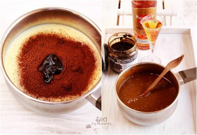 Café Cubano Sweets & Gifts by Marietta, nestlé, receta café cubano, Café granizado, Blanco y Negro, helado de café, Blog de recetas caseras, Repostería , Café Frappélate, Sweets and Gifts