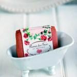 Galletas pastillas jabón, Galleta vintage, galleta papel de azúcar, papel de azúcar, galleta románticas, galletas rosas, galletas con colorante, galletas de mantequilla