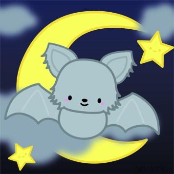 bats-01