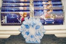 frozen-09