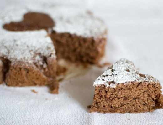 Fluffy-Cocoa-Cake-with-Aquafaba