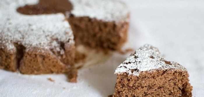 Fluffy-Cocoa-Cake-with-Aquafaba