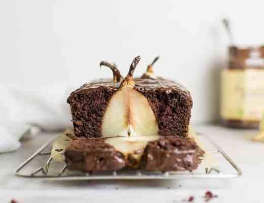 Torta al cioccolato senza glutine senza uova senza burro solo farine naturali