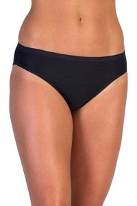 ExOfficio Give-N-Go Bikini Briefs for women, best moisture wicking underwear for women
