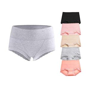 016665839 Top 11 Best Women s Underwear in 2019 that will Make you FEEL ...