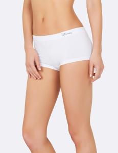 Boody Body EcoWear Boyleg Briefs for Women, best ecofriendly travel underwear