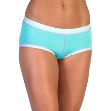 ExOfficio Women's Give-N-Go Sport Mesh Hipkini, best underwear for athletes female, Best Women's Athletic Underwear, best women's underwear for running