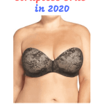 Top 10 Best Strapless Bra for Large Breasts in 2020 (EXPERT REVIEW)