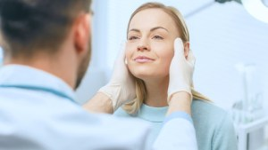 how to choose a skin care specialist