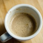 Coffeemaking 101