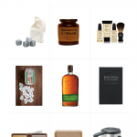 2012 Gift Guide: the Manly Chef